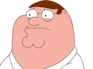 https://image.noelshack.com/fichiers/2017/52/5/1514516331-peter-griffin-family-guy.png