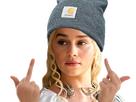 https://image.noelshack.com/minis/2017/52/6/1514654874-daenerys-wesh.png