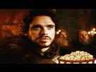 https://image.noelshack.com/minis/2017/52/7/1514755318-robb-stark-popcorn.png