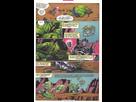 https://www.noelshack.com/2018-01-1-1546213056-incredible-hulk-461-destroyer-armor-was-animated-by-the-soul-of-maestro.jpg