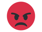 https://image.noelshack.com/fichiers/2018/01/1/1546260939-angry-face-mad-pouting-rage-red-emoji-37653.png
