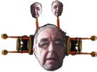 https://image.noelshack.com/minis/2018/01/1/1546266391-ezgif-com-gif-maker-19.png