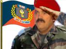 http://image.noelshack.com/fichiers/2018/01/2/1514852470-70m-eu-2018-1-2-1-16-17-risitas-soldier-flag-1510091812-poule-2-20h44-22.png