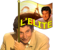 https://image.noelshack.com/fichiers/2018/01/2/1514905963-70m-eu-2018-1-2-16-7-35-jesus-flag-1491750430-elite2.png