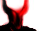 https://image.noelshack.com/minis/2018/01/3/1514980597-issou-satan.png