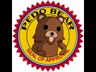 http://www.noelshack.com/2018-01-3-1514991217-pedobear-seal.png