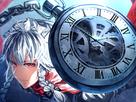 https://image.noelshack.com/fichiers/2018/01/4/1515095139-izayoi-sakuya-full-1828746.jpg