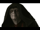 https://image.noelshack.com/fichiers/2018/01/5/1515149694-sidious7.png