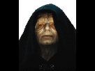 https://image.noelshack.com/fichiers/2018/01/5/1515149786-sidious6.png