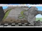 https://image.noelshack.com/fichiers/2018/01/5/1515174525-screen3-ruin.png