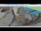 https://image.noelshack.com/fichiers/2018/01/5/1515174550-screen1-ruin.png