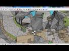 https://image.noelshack.com/fichiers/2018/01/5/1515174654-screen5-ruin.png