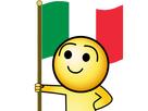 https://image.noelshack.com/fichiers/2018/01/5/1515187120-italie.png