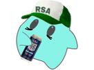 https://image.noelshack.com/minis/2018/01/6/1515197331-luma-rsa.png