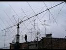http://www.noelshack.com/2018-01-6-1515239454-super-antenne-quad.jpg