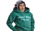 https://image.noelshack.com/fichiers/2018/02/1/1515435096-singe-cool-jungle.png