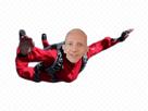 http://image.noelshack.com/fichiers/2018/02/1/1515443285-rune-parachute.png