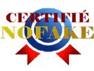 https://image.noelshack.com/fichiers/2018/02/2/1515521573-nofake.png
