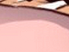 http://image.noelshack.com/fichiers/2018/02/3/1515619913-5-zfv40ugl.png