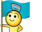 http://www.noelshack.com/2018-02-3-1515624834-70m-eu-2018-1-10-23-51-0-hap-flag-1515624786-london.png