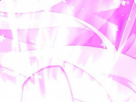http://image.noelshack.com/fichiers/2018/02/4/1515674672-19-bmjt48d0.png