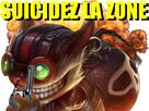 https://image.noelshack.com/fichiers/2018/02/5/1515767037-ziggs-suicidezlazone-v4.png