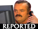 https://image.noelshack.com/fichiers/2018/02/5/1515767392-risitas-reported.png
