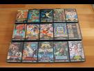 [VDS] Collection Sega! ! 1515841912-img-1808
