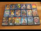 [VDS] Collection Sega! ! 1515841952-img-1809