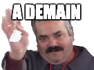 https://image.noelshack.com/minis/2018/02/6/1515864379-a-demain.png