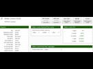 http://www.noelshack.com/2018-02-7-1515892312-informations-sellar-lumens-xlm-onchainfx.jpg