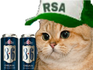 http://image.noelshack.com/fichiers/2018/02/7/1515919722-cat5.png