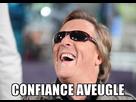 http://image.noelshack.com/fichiers/2018/02/7/1515932501-confiance-aveugle.jpg