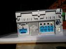 1515959277-arriere-autoradio-a-installer.png