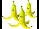 http://www.noelshack.com/2018-03-1-1516007288-triple-bananas-mario-kart-8.png