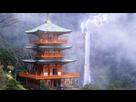 http://www.noelshack.com/2018-03-1-1516015568-traditional-japan-1.jpg
