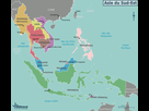 http://www.noelshack.com/2018-03-1-1516016866-400px-map-of-southeast-asia-fr2.png
