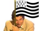https://image.noelshack.com/fichiers/2018/03/1/1516036632-70m-eu-2018-1-15-18-13-58-jesus-flag-1024px-gwenn-ha-du-11-mouchetures-svg.png