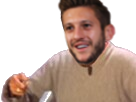 https://image.noelshack.com/minis/2018/03/1/1516042133-lallana-rire.png