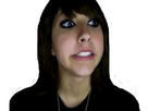 http://image.noelshack.com/fichiers/2018/03/2/1516073330-boxxy6.png