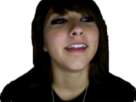 http://image.noelshack.com/fichiers/2018/03/2/1516073940-boxxy13.png