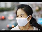 http://www.noelshack.com/2018-03-2-1516082862-depositphotos-3068352-stock-photo-asian-woman-wearing-a-face.jpg