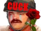 https://image.noelshack.com/minis/2018/03/2/1516141468-avatar-stvalentin.png
