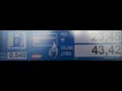 Le prix des carburants...... - Page : 3 - Actualité auto - FORUM Sport Auto