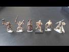 VENDU  28mm vikings berserkers barbares 1516197968-img-20180117-124340