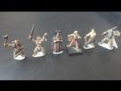 VENDU  28mm vikings berserkers barbares 1516198008-img-20180117-124343