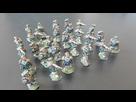 VENDU compagnie franche de la marine 28mm 1516199698-img-20180117-130837