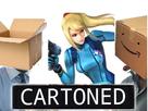 https://image.noelshack.com/fichiers/2018/03/4/1516237669-metroid-carton.png