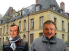 http://www.noelshack.com/2018-03-4-1516302653-chateaud-issousticker.png