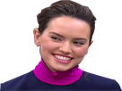 https://image.noelshack.com/fichiers/2018/03/4/1516304801-daisy-ridley-3.png